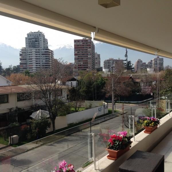 Cortinas exteriores venta de cortinas exteriores for Cortinas de plastico para exteriores