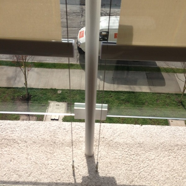 Cortinas exteriores venta de cortinas exteriores - Cortinas de exterior ...