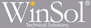WinSol Technical Solutions